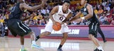 McKissic leads new-look ASU past Chicago State in opener