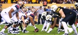 Territorial Cup perspectives vary by locale, until the uniform goes on