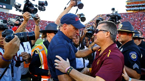 Territorial Cup 2014