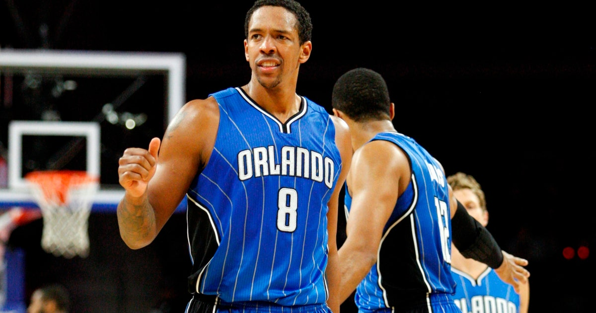f7882c6f3 Cavaliers get Channing Frye in three-team trade with Magic