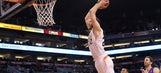 Suns beat Lakers