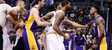 Suns show tough side in snapping skid