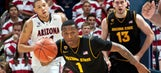 Carson leads ASU onto NCAA stage