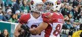 Cardinals season review: Tight end