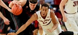ASU rebounds with needed win over Stanford