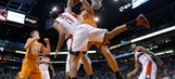 Suns' encore performance a disappointing one