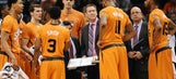 Suns stand their ground at trade deadline