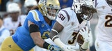 Could UCLA make College Football Playoff?