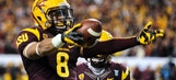 Foster's big-play ability makes ASU offense more dangerous than ever
