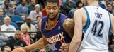 70 percent of Raptors fans polled think team should trade for Markieff Morris