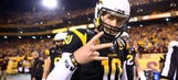 ASU's Kelly on Heisman Trophy candidates: Why not me?