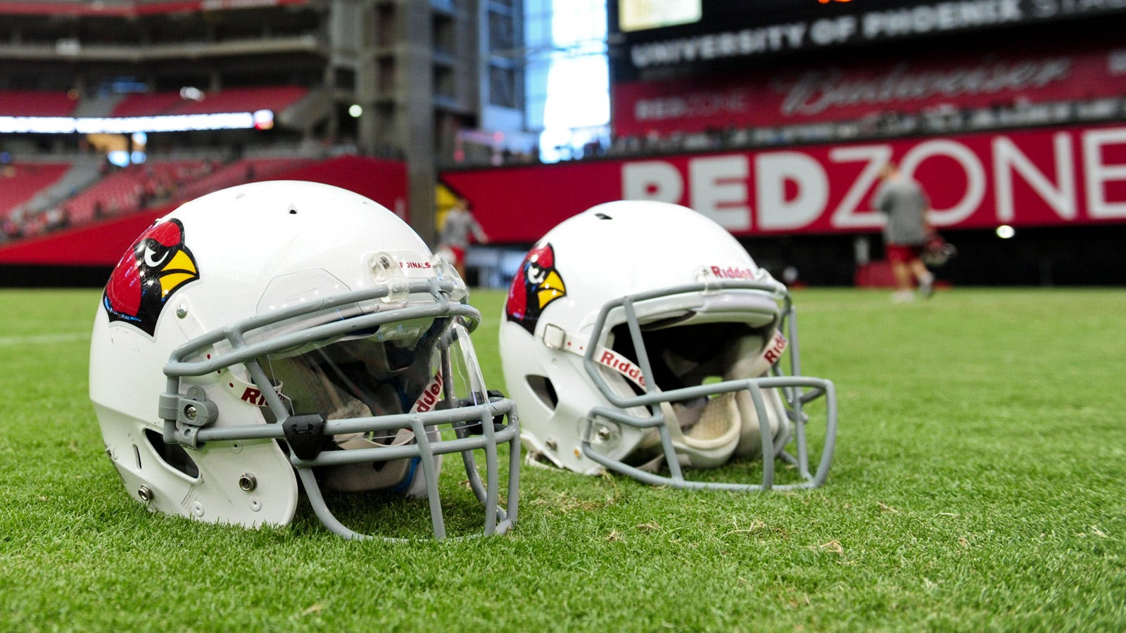 Cardinals Single Game Tickets Go On Sale This Week