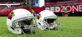 Cardinals' single-game tickets go on sale this week