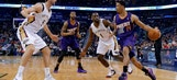Suns pick up needed win in playoff pursuit