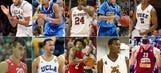 Options aplenty as Suns ponder how to spend 1st-round picks