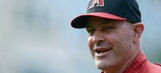 Kirk Gibson, '88 MVP & World Series legend, diagnosed with Parkinson's