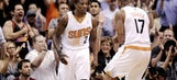Suns extend qualifying offers to Bledsoe, Tucker