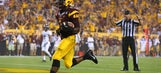ASU's Grice drafted late; others sign as free agents