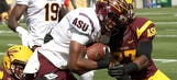 ASU starting positions still up for grabs as opener approaches
