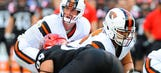 The Audible: Sean Mannion talks Heisman, Pac-12, Ducks and more