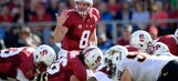 Stanford QB Kevin Hogan's career is completely underrated