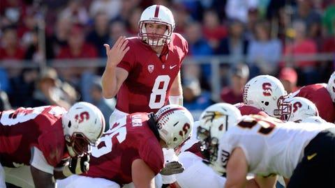 2. Stanford
