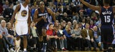 Suns reach deal with Anthony Tolliver