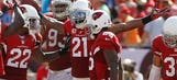 Cardinals camp preview: 10 burning questions