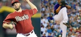 Diamondbacks vs. Rockies on FOX Sports Arizona