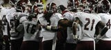 New Mexico State plays Cal Poly in opener on FOX Sports Arizona