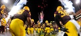 Sun Devils run away from Weber State