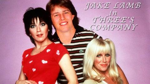 Diamondbacks Classic TV Night