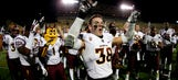 ASU safety Simone keeps disproving doubters