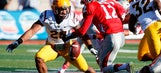 Potent ASU offense more than makes up for inexperienced defense