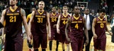 Sun Devils tinker, still cannot find winning formula