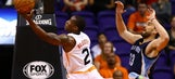 Suns look to get back to winning in Memphis