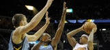 Grizzlies deny Suns in double overtime