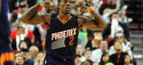 Suns dump Blazers again behind Bledsoe's 33 points