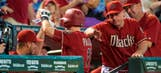 5 storylines worth watching for 2016 D-backs