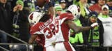 Cardinals exorcise demons, put away Seahawks in 4th quarter