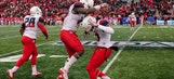 Wildcats hold off Lobos in New Mexico Bowl