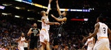 Bucks rally past Suns in 4th quarter