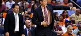 Suns dismiss Longabardi, Sichting from Hornacek's staff