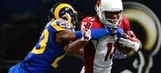 NFL power rankings: Cardinals' climb continues
