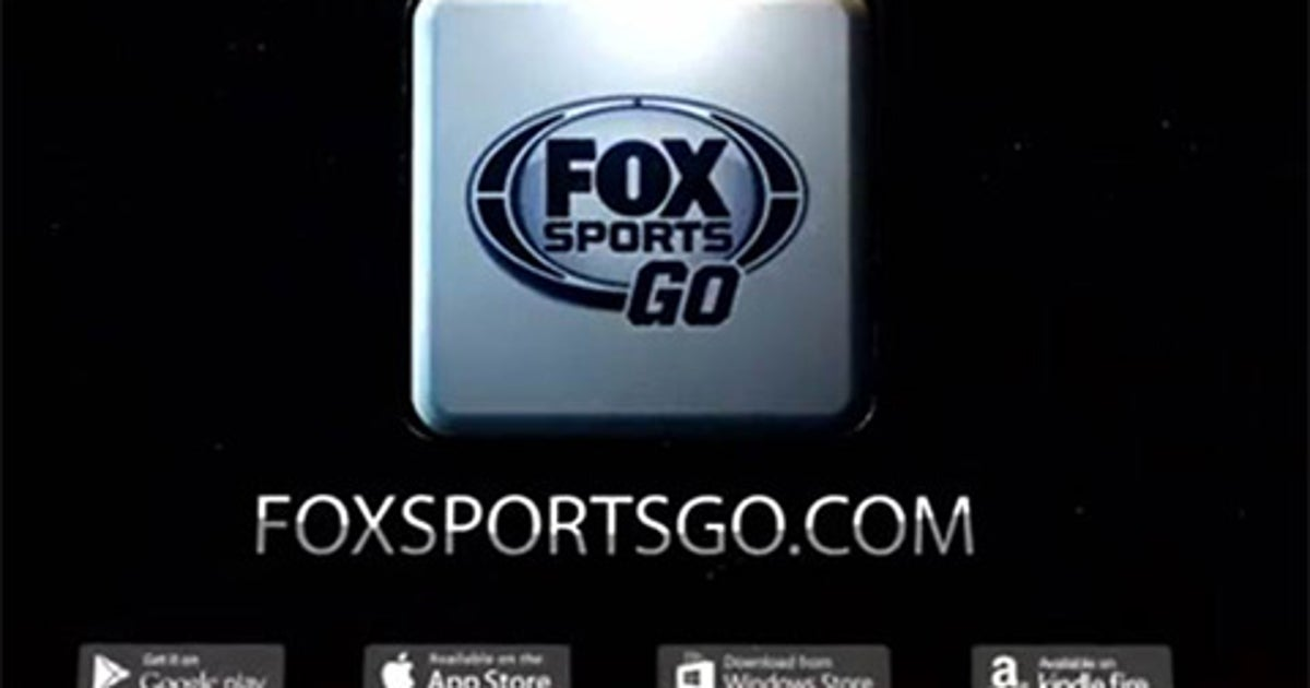 FOX Sports GO Soccer Schedule - Online Streaming and TV ...
