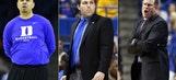 Who will be ASU's next basketball coach?
