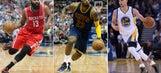 25 reasons 2016-17 is the best NBA season ever