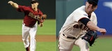 D-backs at Giants: 5 things to watch