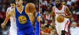 Rockets face must-win situation in Game 3 vs. Warriors