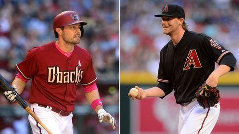 MLB Draft: An inexact science